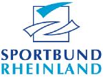 Sportbund-Rheinland Logo